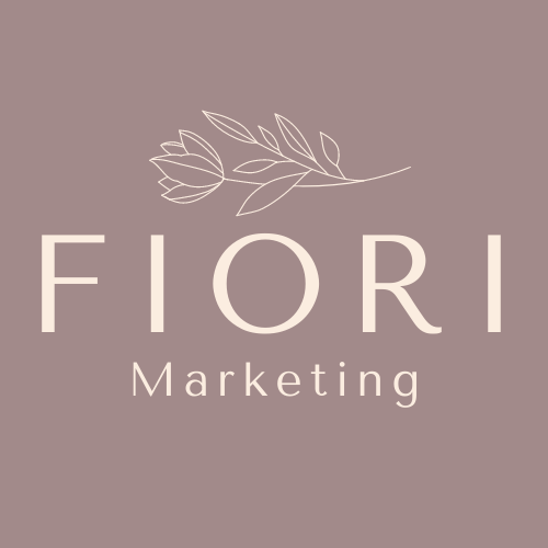 Fiori Marketing