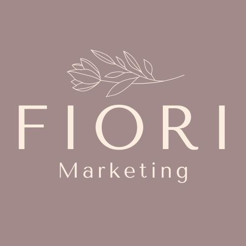 Fiori Marketing